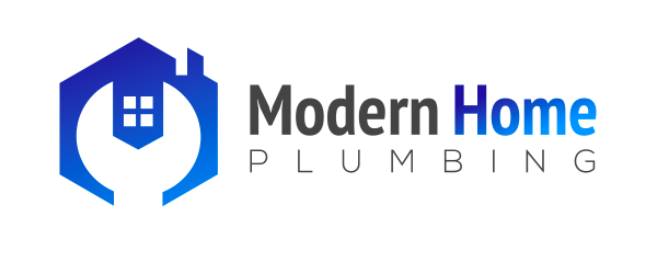 Modern Home Plumbing & Heating